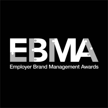 Double Gold win at EBMA's
